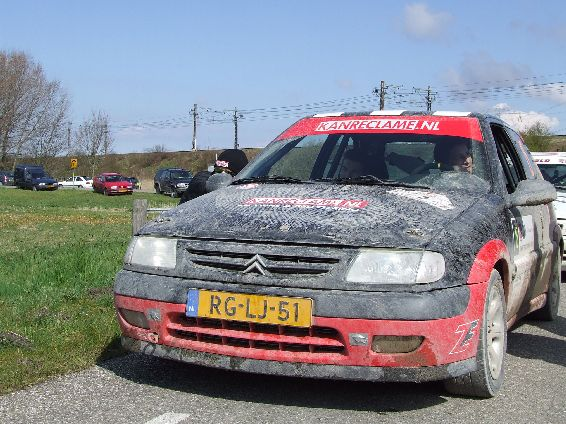 almere2008008