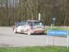 almere2008009