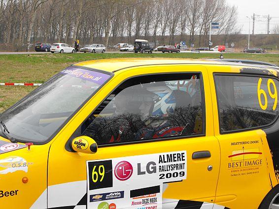 almere2009003