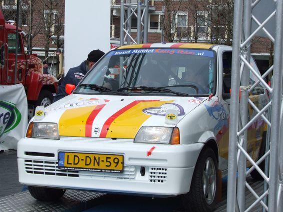 almere2006003