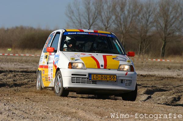 almere2006006wimo