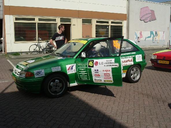 amsterdam2005003