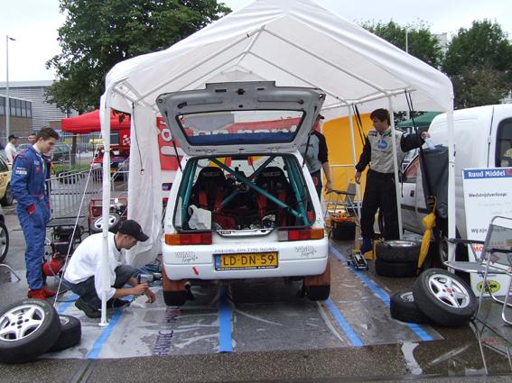 amsterdam2006003