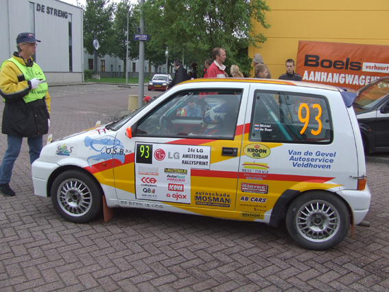 amsterdam2006005