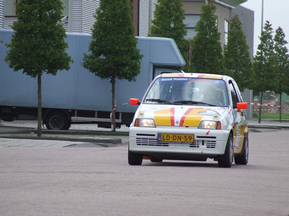 amsterdam2006007