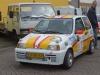 amsterdam2006004