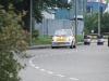 amsterdam2006006