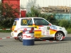 amsterdam2006009