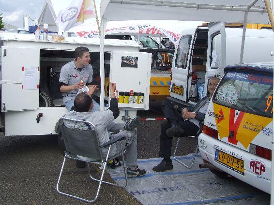 amsterdam2007002