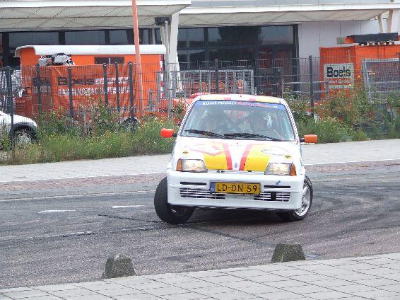 amsterdam2007003