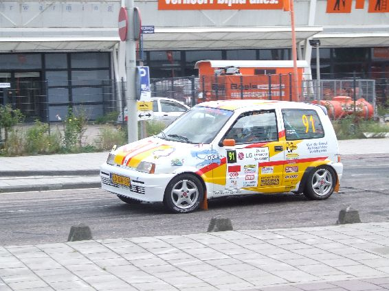 amsterdam2007004