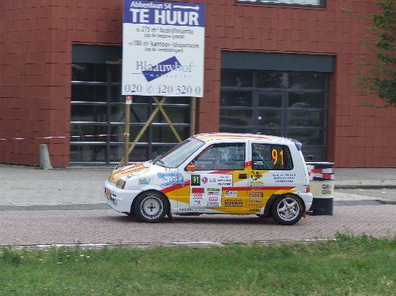amsterdam2007006