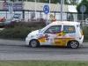 amsterdam2007005