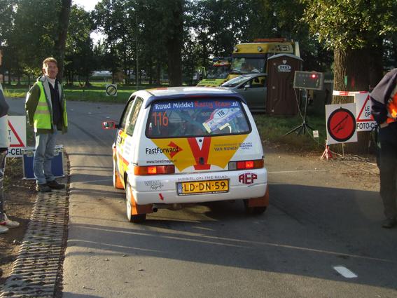 barneveld2006004