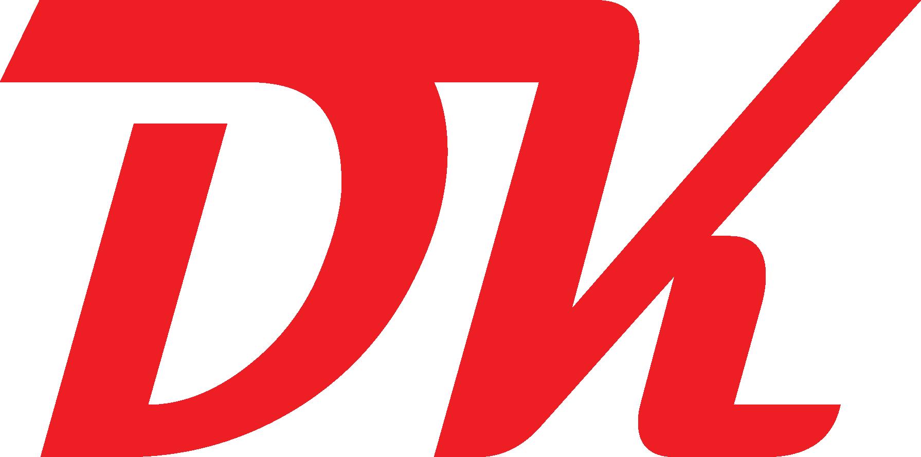 DKRuud