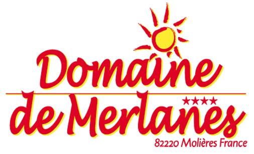 Domaine de Melanes