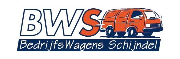 Logo BWS
