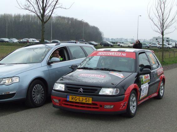 emmeloord2008004