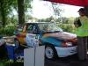 hardenberg2005005
