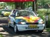 hardenberg2005007