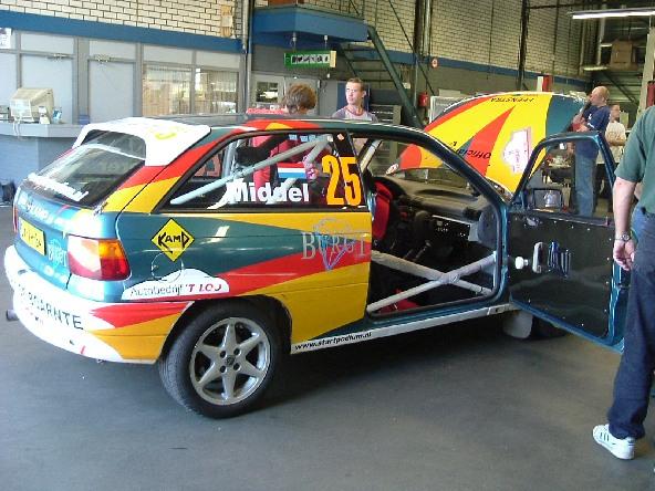 hardenberg2005002