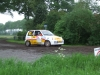 hardenberg2006008