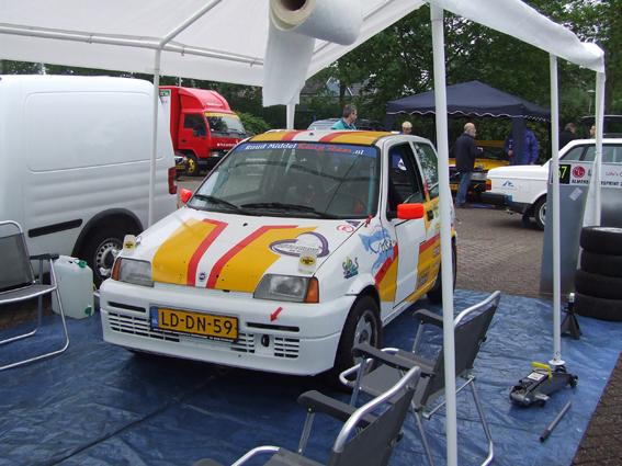 hardenberg2006001