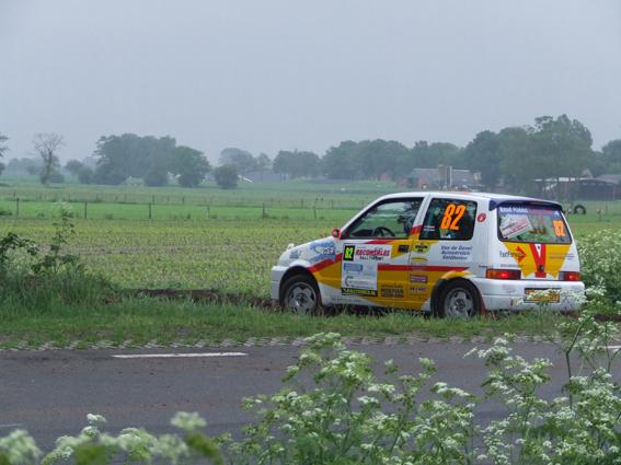 hardenberg2006004