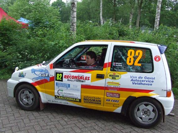 hardenberg2006005