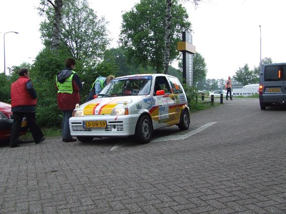 hardenberg2006006