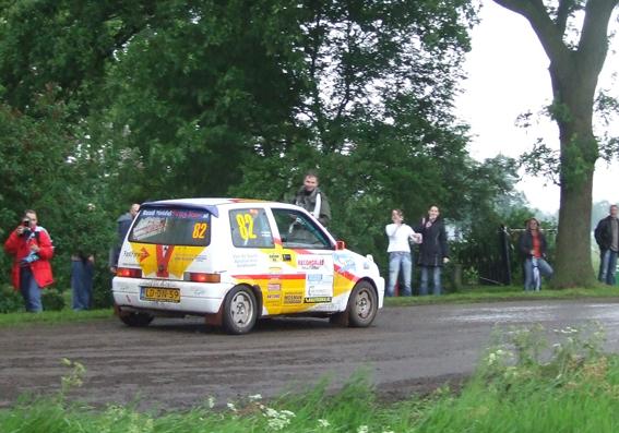 hardenberg2006009