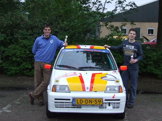 hardenberg2006011