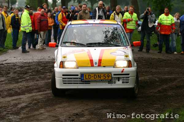 hardenberg2006001wimo