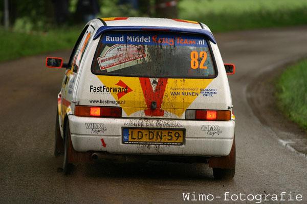 hardenberg2006002wimo