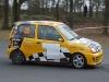 niederrhein2009003
