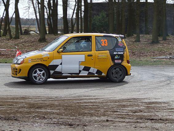 niederrhein2009009