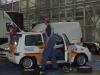 niederrhein2006002