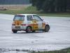 niederrhein2006005