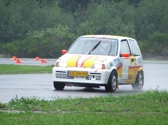 niederrhein2006001