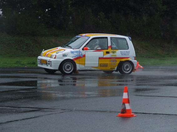 niederrhein2006003