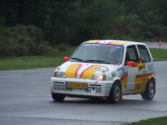 niederrhein2006004