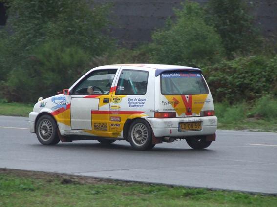 niederrhein2006007
