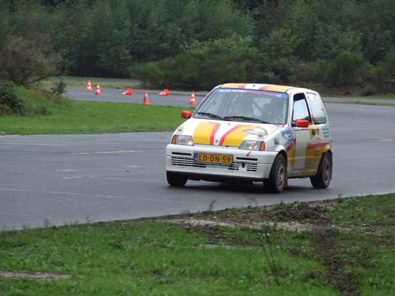 niederrhein2006009