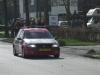 veenendaal2008005