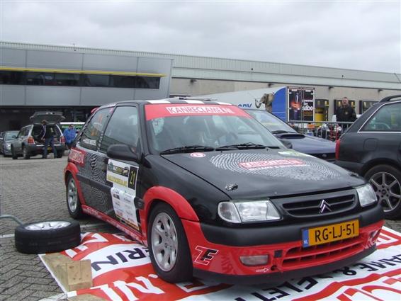 veenendaal2008003